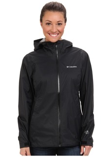 Columbia EvaPOURation™ Jacket