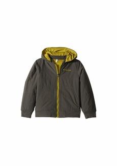 Columbia Evergreen Ridge Reversible Jacket (Little Kids/Big Kids)