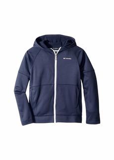 Columbia Everyday Easy™ Full Zip Fleece (Little Kids/Big Kids)