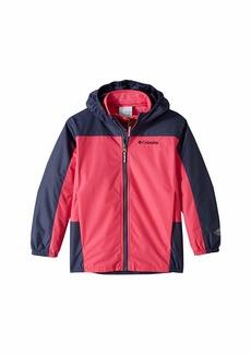 Columbia Explore S'more™ Interchange Jacket (Little Kids/Big Kids)