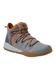 Columbia Fairbanks 503 Sneaker