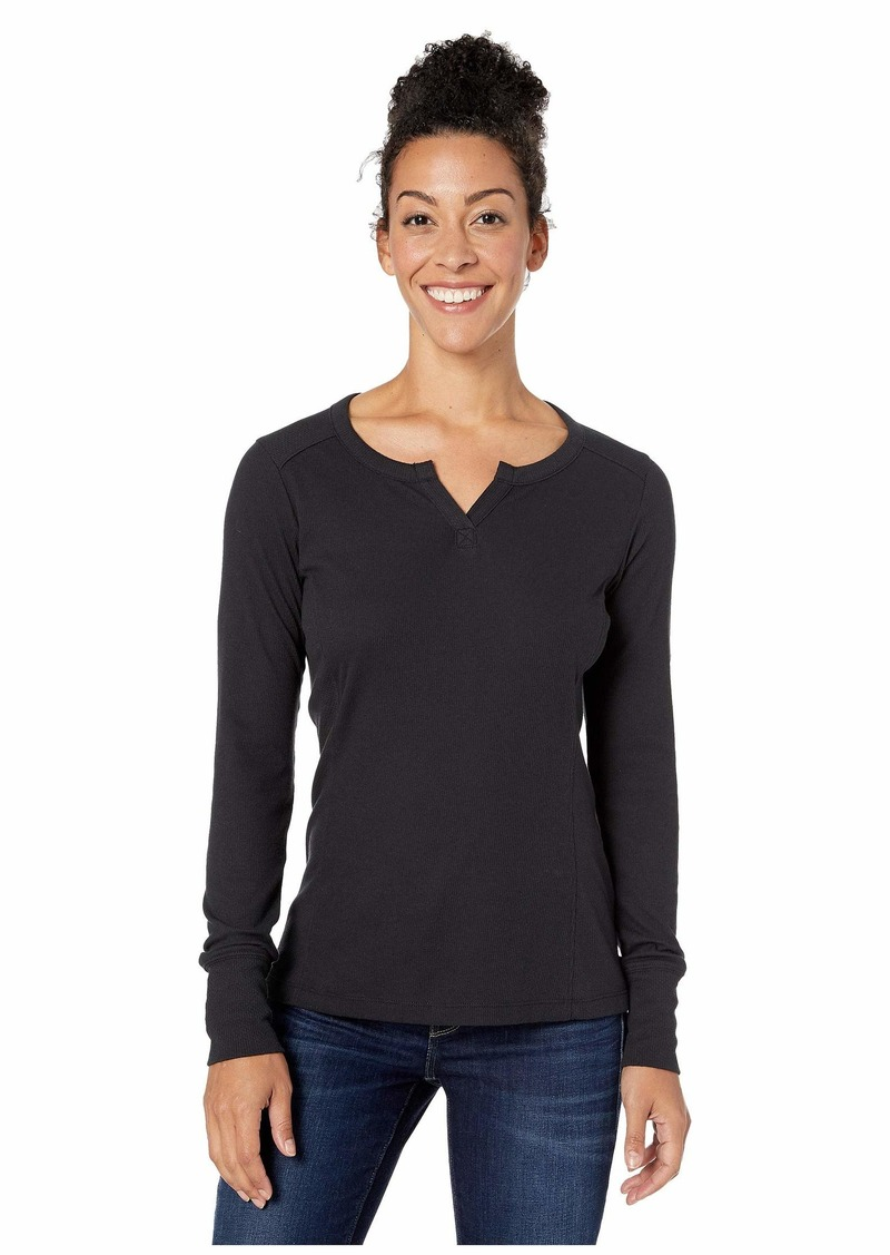 Columbia Fall Pine™ Long Sleeve Pullover