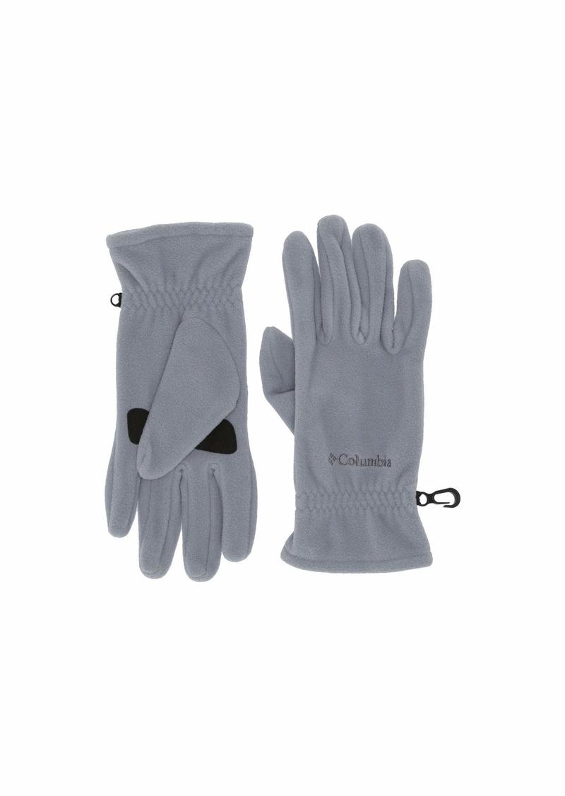 Columbia Fast Trek™ Gloves