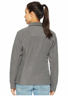 Columbia Fast Trek™ II Full-Zip Fleece Jacket