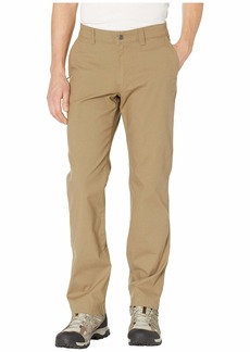 Columbia Flex ROC™ Pants