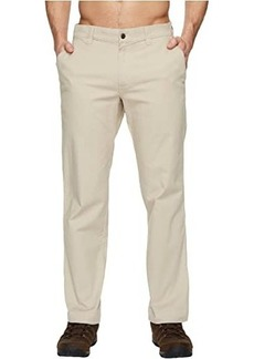Columbia Flex ROC™ Pants