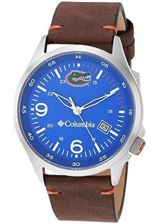 Columbia Florida Gators Canyon Ridge Watch