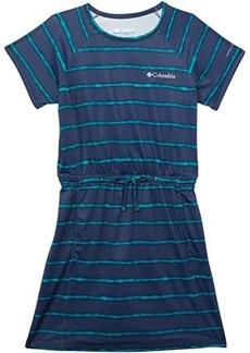 Columbia Freezer™ Dress (Little Kids/Big Kids)
