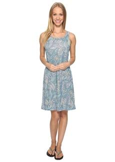 Columbia Freezer™ III Dress