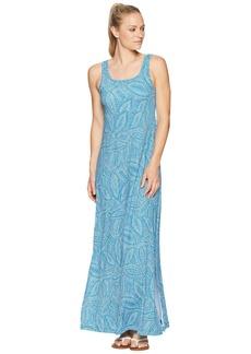 Columbia Freezer™ Maxi Dress