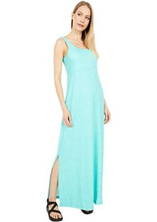 Columbia Freezer™ Maxi Dress