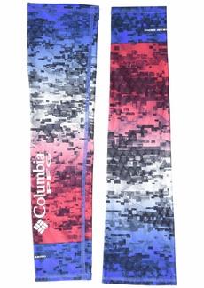 Columbia Freezer Zero™ Arm Sleeve