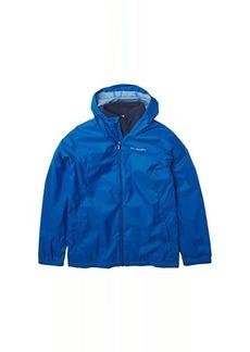 Columbia Glennaker™ Interchange Jacket (Little Kids/Big Kids)