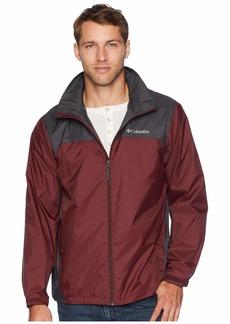 Columbia Glennaker Lake™ Rain Jacket