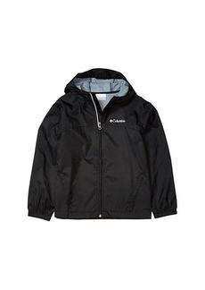 Columbia Glennaker™ Rain Jacket (Little Kids/Big Kids)