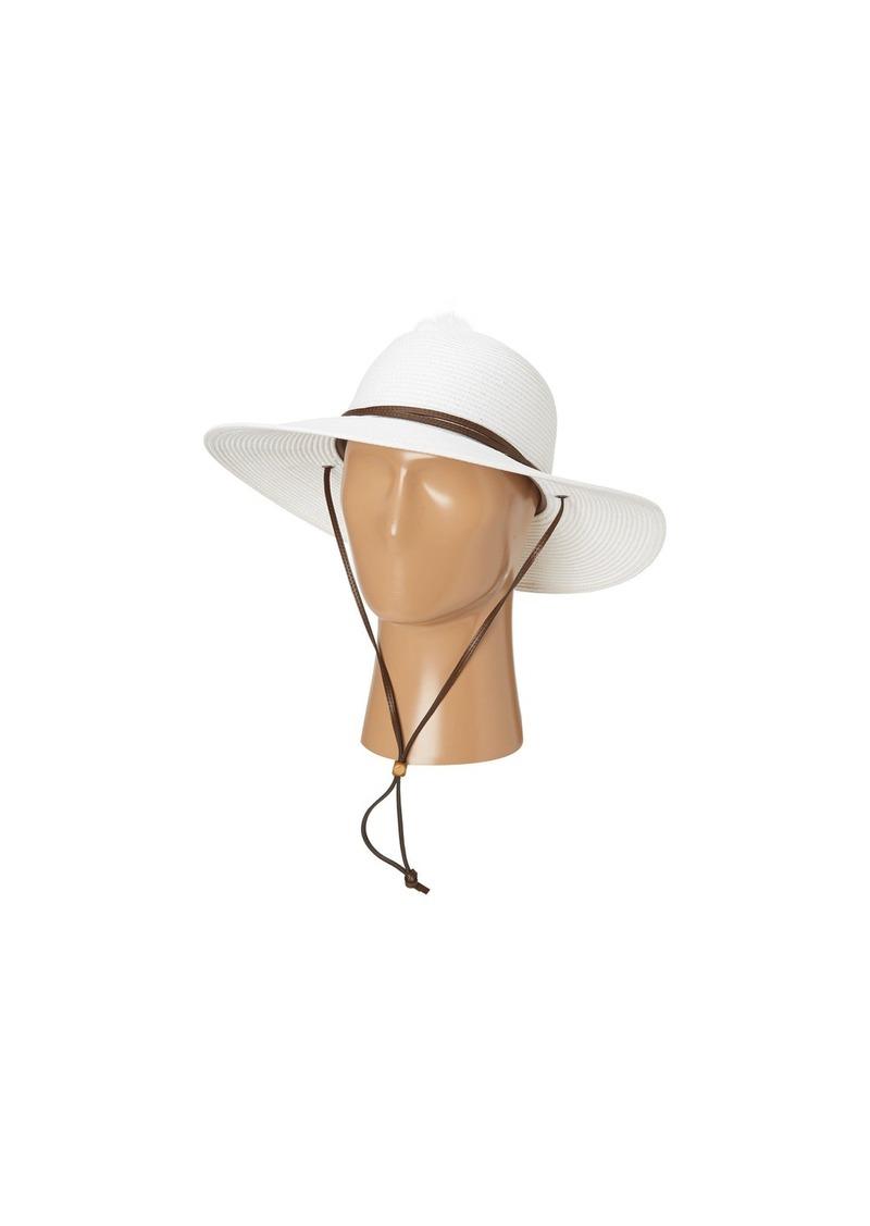 413315d4c0d Columbia Global Adventure™ Packable Hat