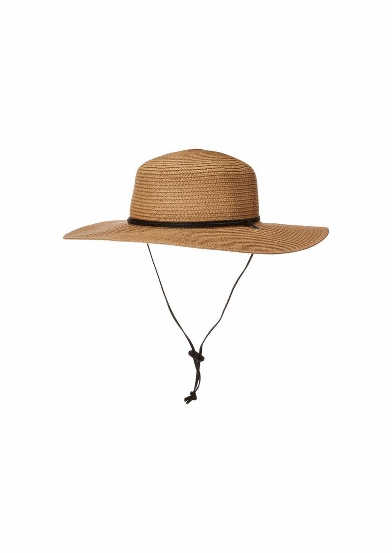 Columbia Global Adventure™ Packable Hat II