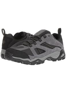 Columbia Hammond™ Low Trail Shoe