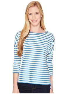 Columbia Harborside 3/4 Sleeve Shirt