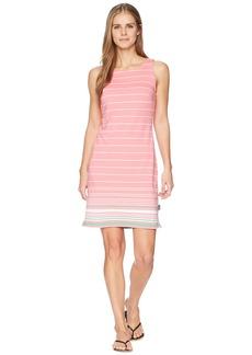 Columbia Harborside Knit Sleeveless Dress