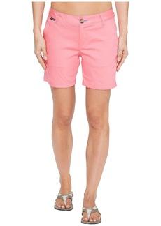Columbia Harborside Shorts
