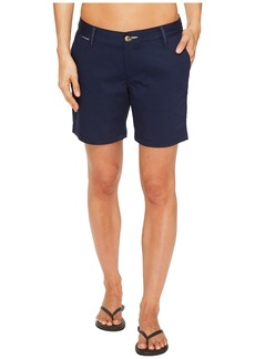 Columbia Harborside Shorts