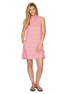 Columbia Harborside Woven Sleeveless Dress