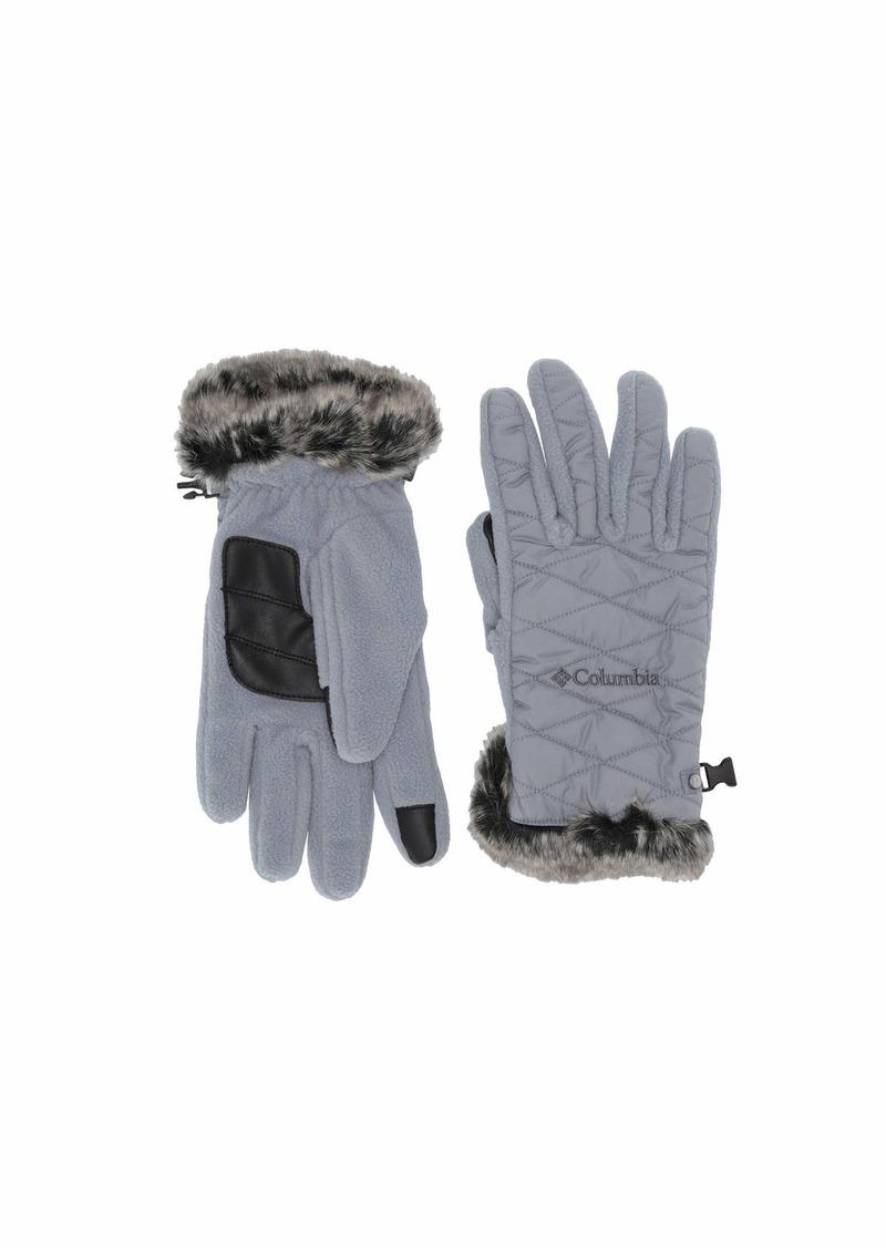 Columbia Heavenly™ Gloves