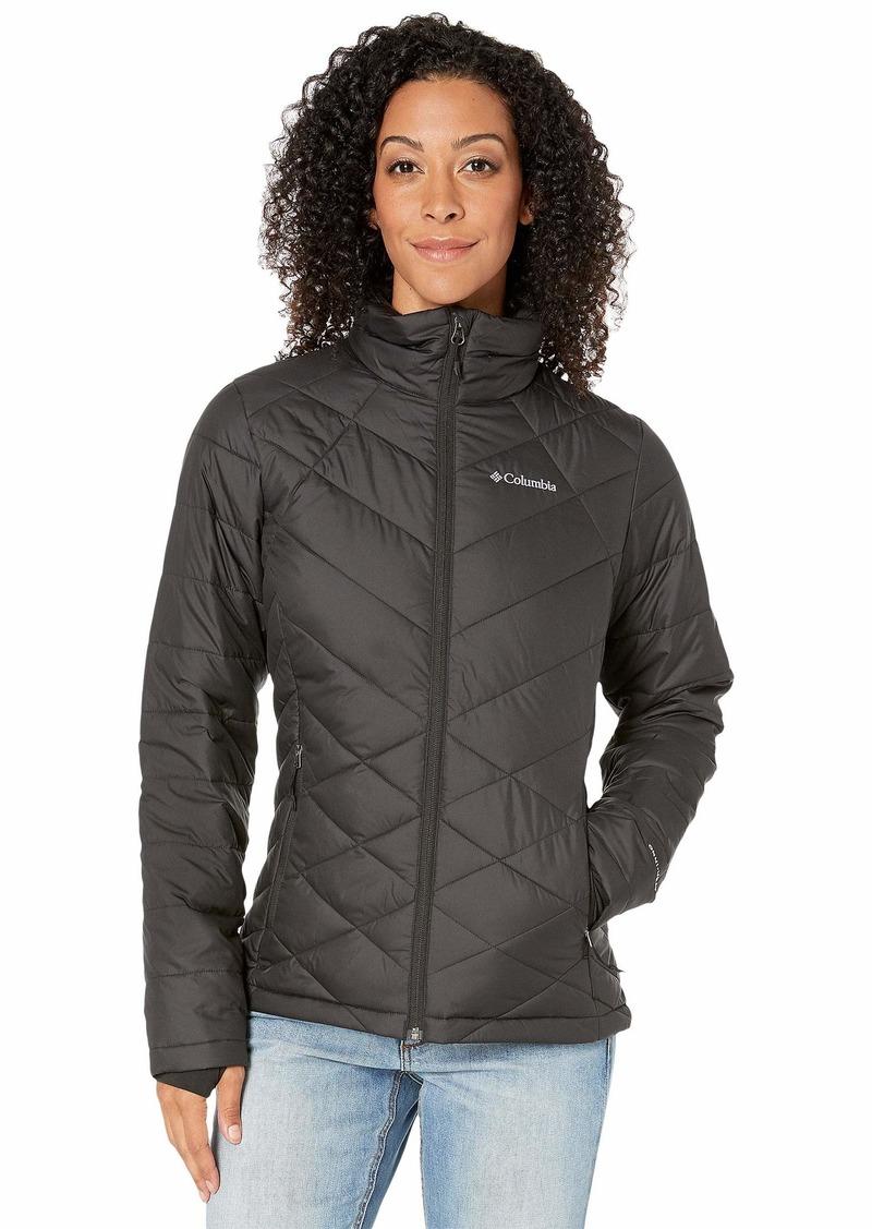 Columbia Heavenly™ Jacket