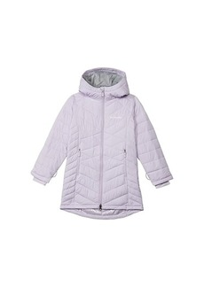 Columbia Heavenly™ Long Jacket (Little Kids/Big Kids)