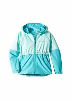 Columbia Hidden Canyon™ Softshell Jacket (Little Kids/Big Kids)
