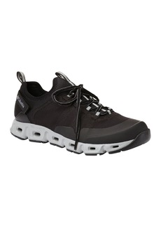 Columbia High Rock Sneaker