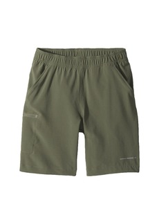 Columbia Hike Along Shorts (Little Kids/Big Kids)