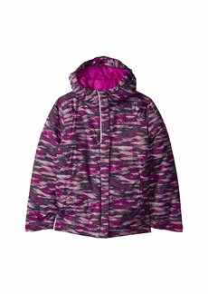 Columbia Horizon Ride™ Jacket (Little Kids/Big Kids)
