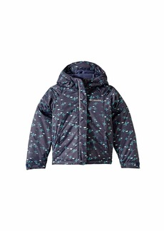 Columbia Horizon Ride™ Jacket (Little Kids/Big Kids)