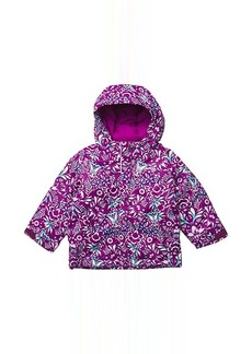 Columbia Horizon Ride™ Jacket (Toddler)