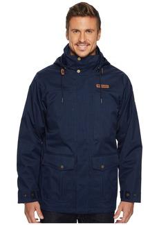 Columbia Horizons Pine™ Interchange Jacket