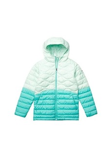 Columbia Humphrey Hills™ Puffer (Little Kids/Big Kids)