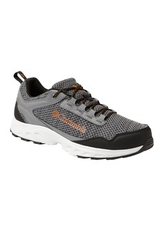 Columbia Irrigon Trail Mid Knit OutDry Sneaker