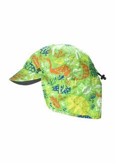 Columbia Junior™ Cachalot Hat (Youth)