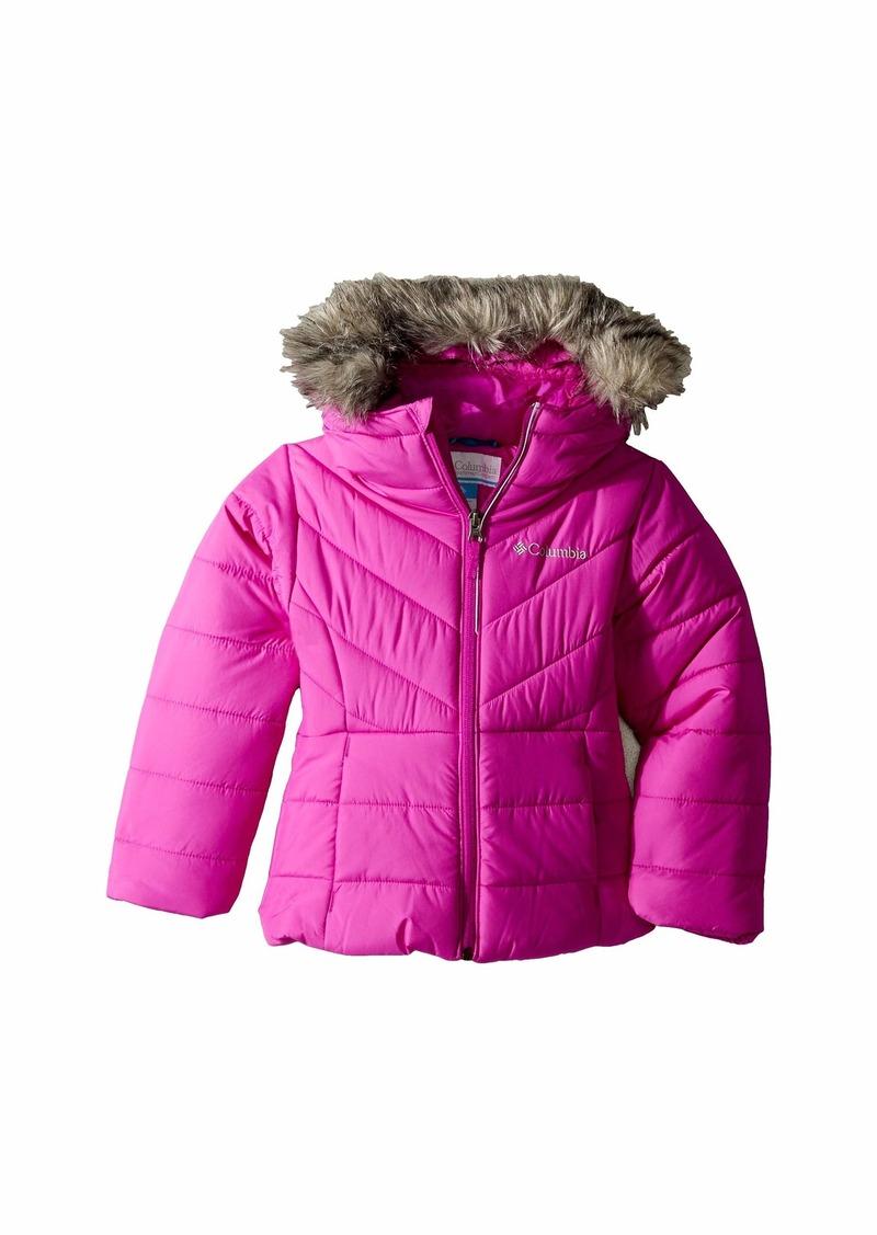 Katelyn Crest™ Jacket (Little Kids/Big Kids)