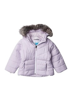 Columbia Katelyn Crest Jacket (Toddler)