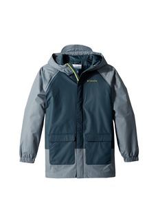 Columbia Keep On Trekkin Jacket (Little Kids/Big Kids)