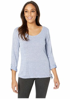 Columbia Kickin It Solid Pullover