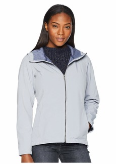 Columbia Kruser Ridge™ Plush Soft Shell Jacket
