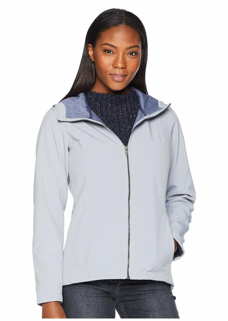 Columbia Kruser Ridge™ Plush Soft Shell Jacket