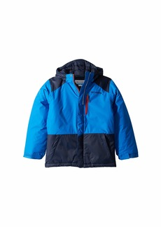 Columbia Lightning Lift™ Jacket (Little Kids/Big Kids)