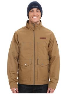 Columbia Loma Vista™ Jacket