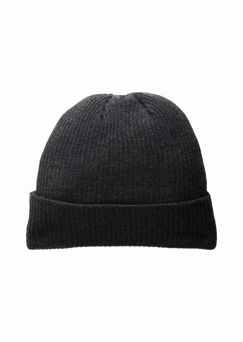 6af0796abc4 Columbia Lost Lager Beanie