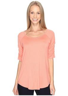 Columbia Lumianation™ Elbow Sleeve Shirt